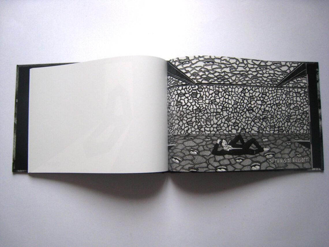 Livre «Archiculte»